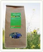 Tee - Aktiv 40 g